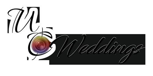 UC Wedding Photography